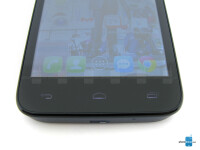 Alcatel-One-Touch-Fierce-Review05.jpg