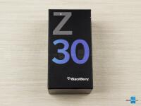 BlackBerry-Z30-Review001-box