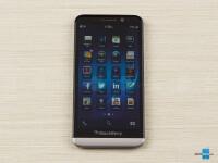 BlackBerry-Z30-Review003