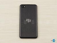 BlackBerry-Z30-Review004