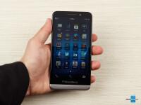 BlackBerry-Z30-Review005