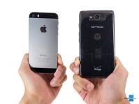 Apple-iPhone-5s-vs-Motorola-DROID-Ultra002.jpg