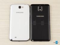 Samsung-Galaxy-Note-3-vs-Samsung-Galaxy-Note-II002