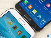 Samsung-Galaxy-Note-3-vs-Samsung-Galaxy-Note-II003