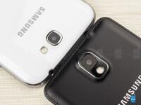 Samsung-Galaxy-Note-3-vs-Samsung-Galaxy-Note-II004