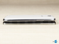 Samsung-Galaxy-Note-3-vs-Samsung-Galaxy-Note-II005
