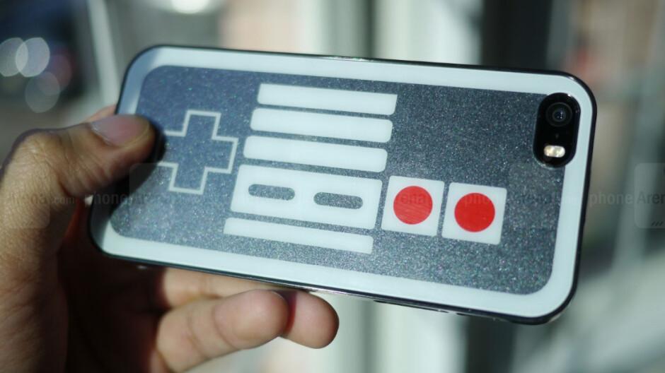 Rocketcases Game Boy Retro & Nintendo Controller Cases Review