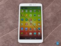 LG-G-Pad-8.3-Review002