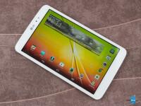 LG-G-Pad-8.3-Review004