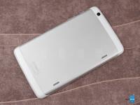 LG-G-Pad-8.3-Review005
