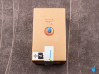Alcatel-One-Touch-Fire-Review001-box.jpg