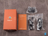 Alcatel-One-Touch-Fire-Review002-box.jpg