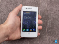 Alcatel-One-Touch-Fire-Review013