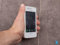 Alcatel-One-Touch-Fire-Review014