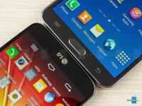Samsung-Galaxy-Note-3-vs-LG-G2003
