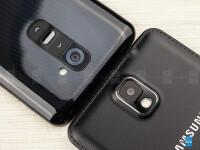 Samsung-Galaxy-Note-3-vs-LG-G2004