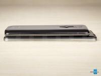 Samsung-Galaxy-Note-3-vs-LG-G2005