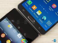 Samsung-Galaxy-Note-3-vs-Sony-Xperia-Z103
