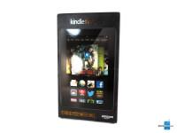 Amazon-Kindle-Fire-HDX-Review001-box