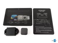 Amazon-Kindle-Fire-HDX-Review002-box