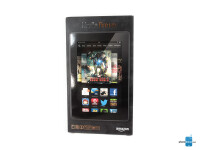 Amazon-Kindle-Fire-HD-2013-Review001-box.jpg
