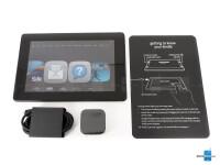 Amazon-Kindle-Fire-HD-2013-Review002-box.jpg