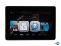 Amazon-Kindle-Fire-HD-2013-Review003.jpg