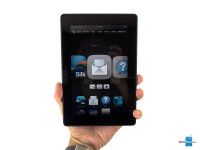Amazon-Kindle-Fire-HD-2013-Review005.jpg