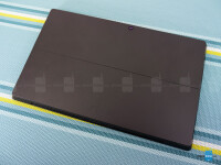 Microsoft-Surface-Pro-2-Review009.jpg
