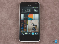 HTC-Desire-300-Review001