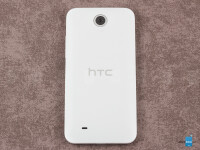 HTC-Desire-300-Review002