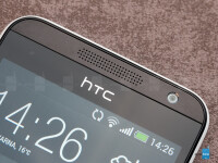 HTC-Desire-300-Review005