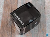 Sony-SmartWatch-2-Review001