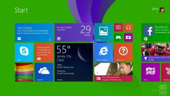Microsoft Surface 2 - Apple iPad Air vs Microsoft Surface 2
