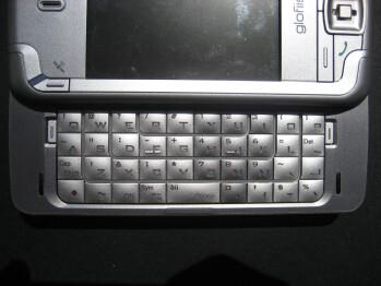 SD630 - GSM Cameraphone Comparison Q2 2007