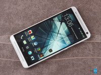HTC-One-max-Review002