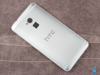 HTC-One-max-Review003