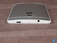 HTC-One-max-Review011