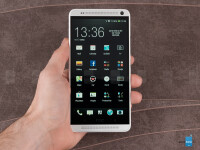 HTC-One-max-Review017