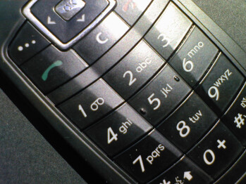D900 - GSM Cameraphone Comparison Q2 2007