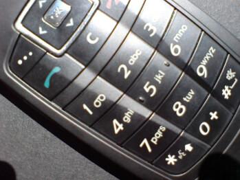 K800 - GSM Cameraphone Comparison Q2 2007