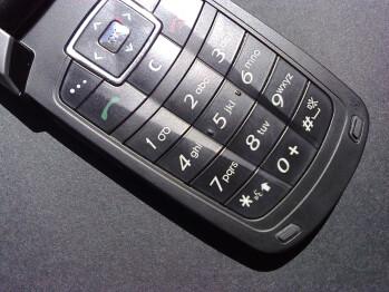N95 - GSM Cameraphone Comparison Q2 2007