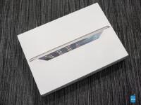 Apple-iPad-Air-Review001-box