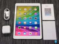 Apple-iPad-Air-Review002-box
