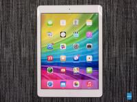Apple-iPad-Air-Review003