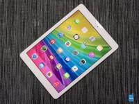 Apple-iPad-Air-Review004