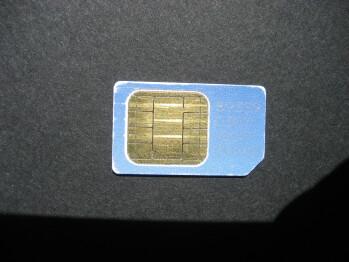 GSM Cameraphone Comparison Q2 2007
