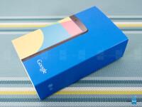Google-Nexus-5-Review001-box.jpg