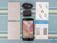 Google-Nexus-5-Review002-box.jpg