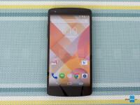 Google-Nexus-5-Review003.jpg